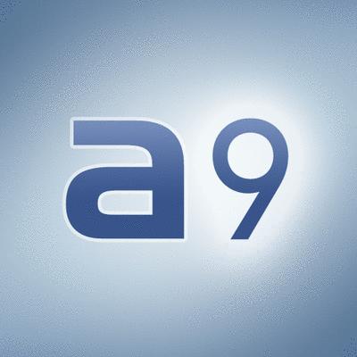 arkeia9