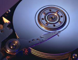 disk_ubuntu