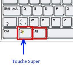 clavier+super
