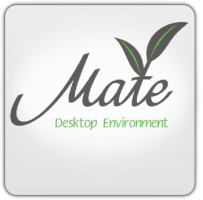 MATE-Desktop-Environment