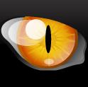 logo_autoscan