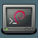 terminal-logo-small