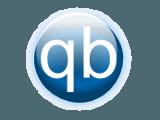 Qbittorrent-logo