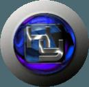hybryde_logo