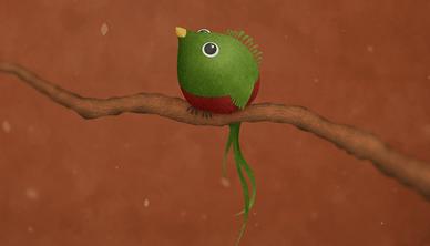 ubuntu_Quantal_Quetzal