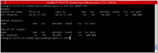 dhcpd-pools_linux