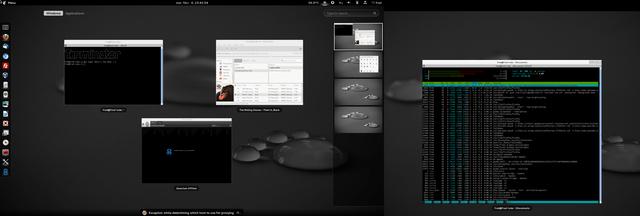 screenshot_desktop.resized