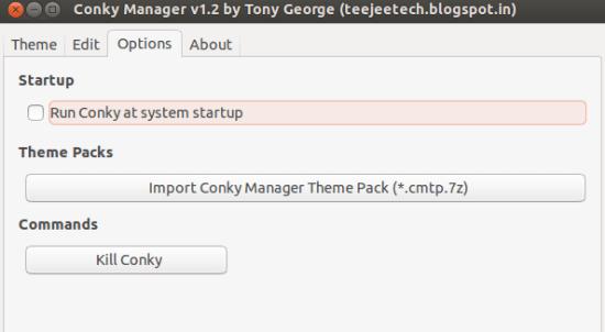 conky7