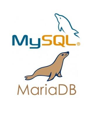 mariadb_mysql-logo