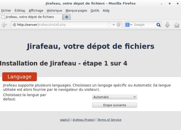 jirafeau-0