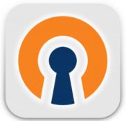 logo_openvpn