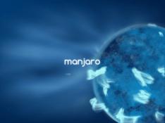 manjaro-plymouth-solar