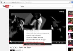 youtube-acdc