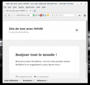 wordpress-hhvm-nginx
