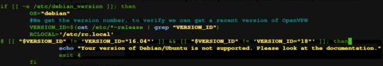 openvpn_linuxmint18