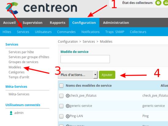 centreon-service-01