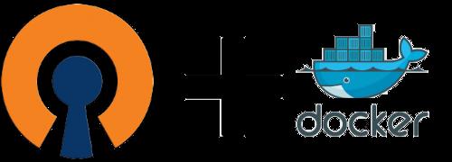 logo_openvpn_docker