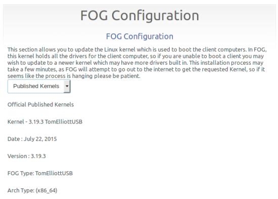 fog-kernelupdate-01