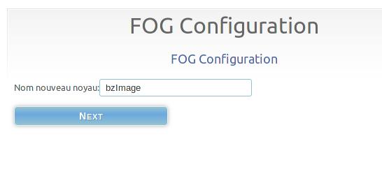 fog-kernelupdate-04