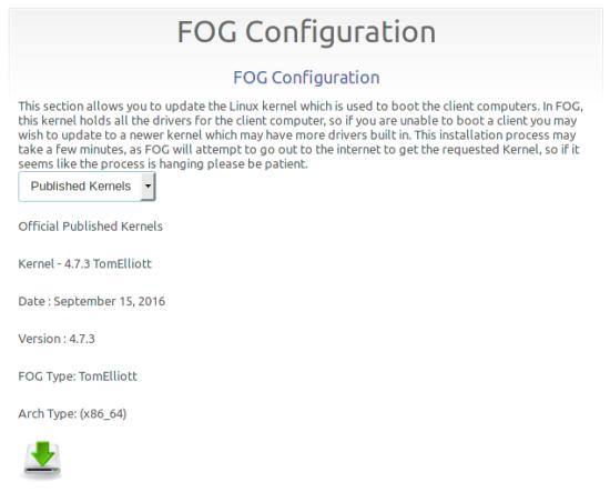fog-updatekernel-02
