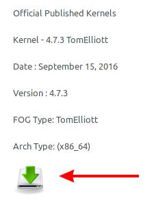 fog-updatekernel-03