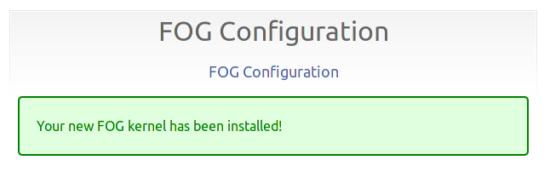fog-updatekernel-05