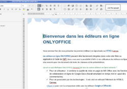 onlyoffice-07